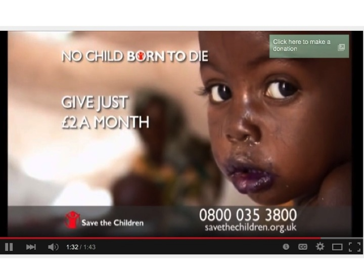 ScreenShot2_SaveTheChildren_TV(1)
