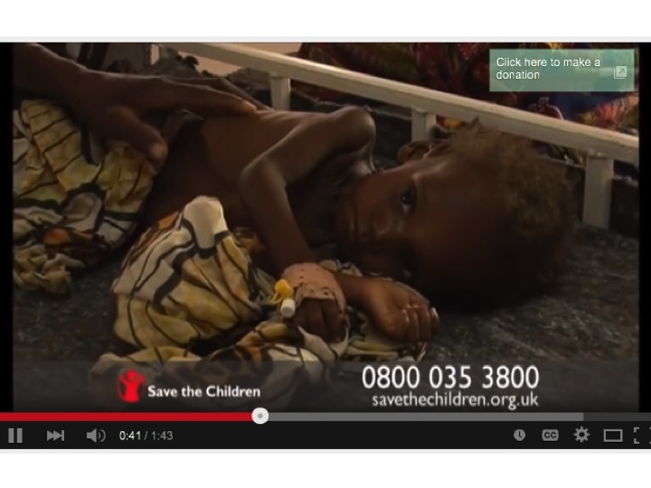 ScreenShot4_SaveTheChildren_TV