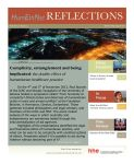 WinterSpring 2014 - Vol2 Num1 -FPweb(1)