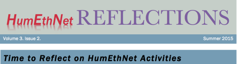 Reflections banner v3n2