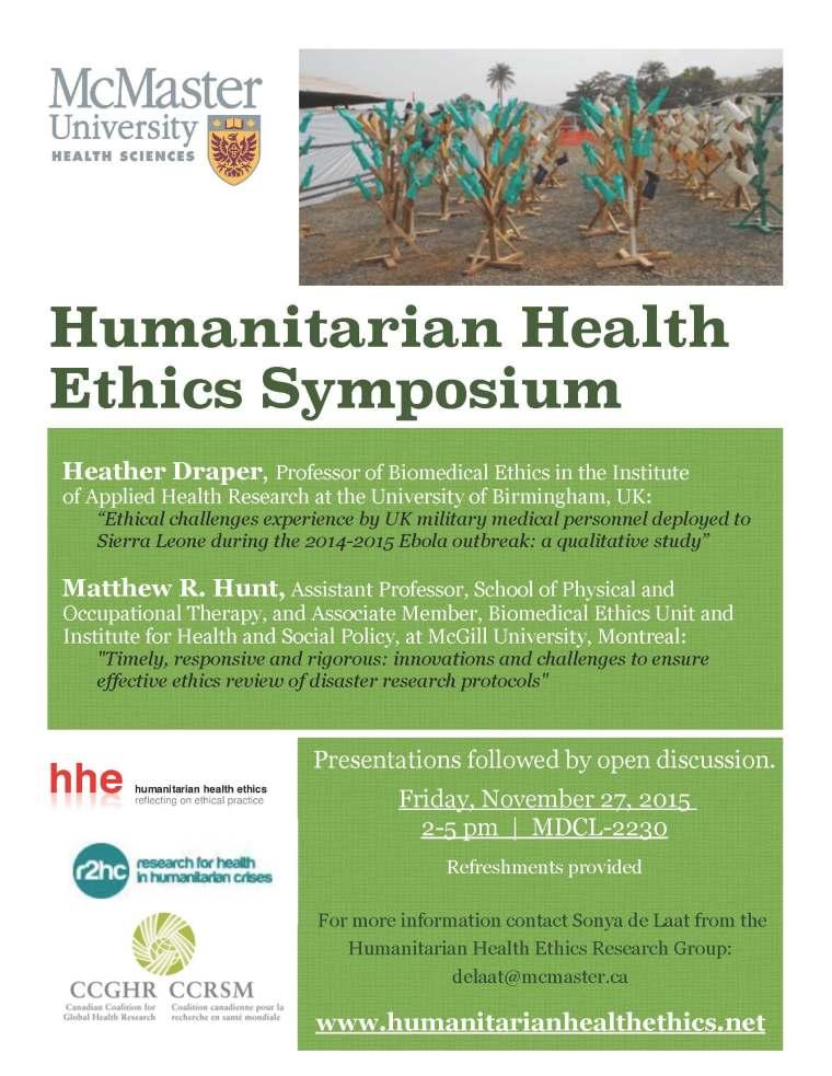 HHERG_Nov27_Symposium