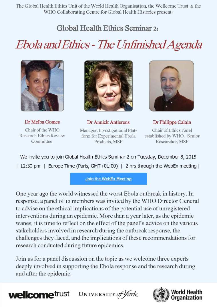 GHE_Poster_Seminar
