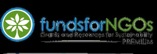 fundsforngos-premium