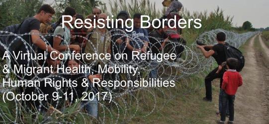 ResistingBorders_Picture