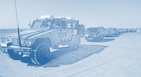 WFP_Convoy