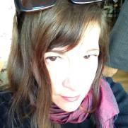 Lisa E