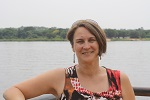 Corinne Uganda 2013_Small Version for Forum (1).jpg